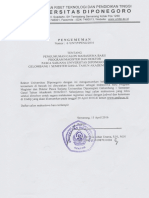 2016_gasal_1_pasca.pdf