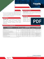 TDS [Diesel] Cruiser HDA.pdf