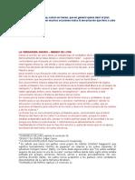 IRENEO TEOLOGIA APOYO.doc