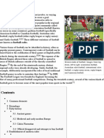 Football - Wikipedia, the free encyclopedia.pdf