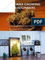 272068061-Marijuana-Growing-Indoors-For-Beginners.pdf