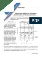 AR.MOTOR.01.pdf