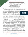 [IJCT-V3I4P3] Authors:Markus Gerhart, Marko Boger