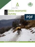 Mbp Se Survey Report 2014
