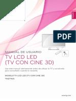 LG MANUAL.pdf