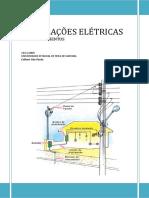 Instalações Elétricas prediais vol 4
