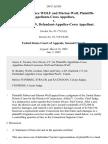 Robert Lawrence Wolf and Marion Wolf, Plaintiffs-Appellants-Cross v. Paul J. Yamin, Defendant-Appellee-Cross, 295 F.3d 303, 2d Cir. (2002)
