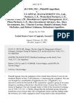 egghead.com, Inc. v. Brookhaven Capital Management Co., Ltd., Focused Capital Partners, L.P., Watershed Partners, L.P., Cadence Fund, L.P., Brookhaven Capital Management, Llc, Piton Partners, L.P., Skye Investment Advisors, Inc., Skye Investments, Inc., Vincent Carrino, Daniel Coleman, Paul McEntire and Robert Lishman, 340 F.3d 79, 2d Cir. (2003)
