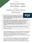 UNITED STATES v. WADE THOMAS, —, 377 F.3d 232, 2d Cir. (2004)