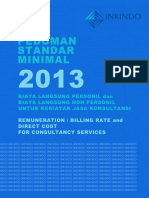176197442-Billing-Rate-Inkindo-2013.pdf