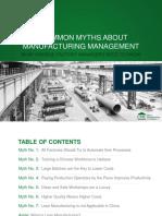 CMC_ebook_7_myths1.pdf