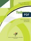 Technova 2010.pdf