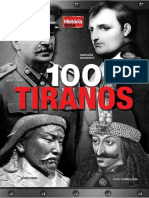 Historia Viva - 100 Tiranos - Nigel Cawthrone.pdf