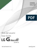 LG-W110_ESP_UG_Web_V1.0_141112