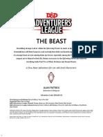 DDAL04-02_The_Beast_(5e)_(8764694)