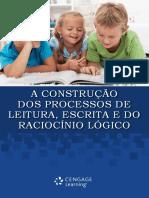 9788522123582_livreto.pdf