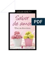 Carta de sabores 1 - Sabor de a - Dacar Santana PDF2.pdf