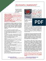 Guia Practica Seleccion Implantacion ERP LMuniz