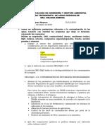 Examen Aguas 2010 Eder Andre Apaza Maquera.doc