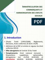 Immatriculation et harmonisation. 14.08.14.pdf