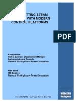 2_Retrofitting_Steam_Turbines.pdf