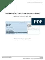 bicancio CEE + nota integrativa.pdf