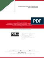 Teorías dentro de la cooperación internacional.pdf