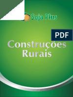 09092014-140940-09_09_2014_-_cartilha_construcoes_rurais