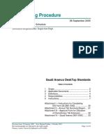 SAEP-20.pdf