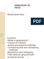 Basic Principles of Geophysics.pptx