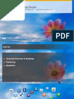 SAP_Fiori