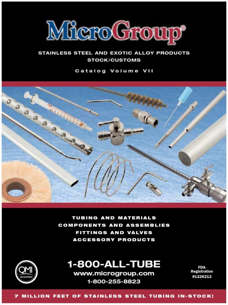 """80//20 Inc 1/"""" Ground /& Polished Steel Tube 5005 x 24 N"""