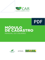 manual_cadastro_ambiental_rural.pdf