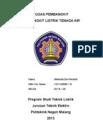 TUGAS_PEMBANGKIT_PEMBANGKIT_LISTRIK_TENA.docx