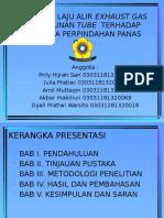 Seminar Hc