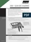 ID3000 QuickStart Guide (PT)