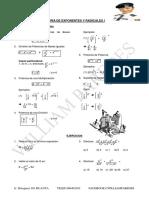 ALGEBRA 4º.pdf