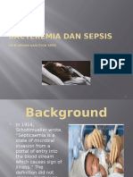 bacteremia_dan_sepsis and shock.pptx