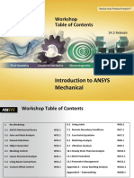 ANSYS 14.5 workshop.pdf