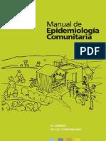 Manual de Epidemiologia Comunitaria.pdf