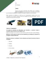 MAQ Y EPP 1,2
