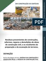Resíduos Sólidos Da Contrução Civil_1