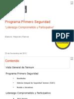 PLAN DE SEGURIDAD INTEGRAL.pptx