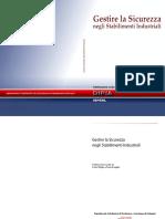 72484723-sicurezzaINDUSTRIA.pdf