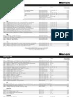 BianchiRange_PriceList2014_IT.pdf