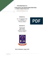 internshipreport-140822105323-phpapp01.pdf