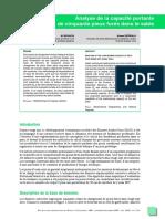 BLPC 241 Pp 3-12 Bouafia