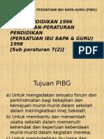 Taklimat perubahan PIBG ke PIBK.pptx
