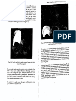 RAPID PROYOTYPING.2 57.pdf