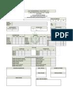 Formato-Orden de Servicio